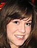 Rebecca Barnes's photo - CEO of Prince William Living