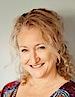 Rebecca Bisset's photo - Founder of Expat Living