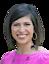 Rebecca Boudreaux's photo - President & CEO of Oberon Fuels