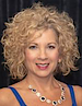 Rebecca Cassel's photo - President of Success Group International