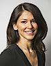 Rebecca Devine's photo - Co-Founder of Maven Communications, LLC.