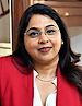 Redickaa Subrammanian's photo - Co-Founder & CEO of Resulticks, Inc.