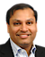 Reggie Aggarwal's photo - Founder & CEO of Cvent