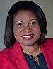 Regine Bonneau's photo - CEO of RB Advisory LLC