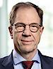 Reinhard Ploss's photo - CEO of Infineon