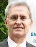 Reinhold Muhlbeyer's photo - Managing Director of Optibelt Gmbh