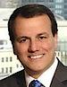 Rene Beaudoin's photo - CEO of Presagia