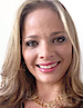 Renata Coutinho's photo - CEO of Itau