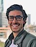 Renato Picard's photo - Co-Founder of Urbvan