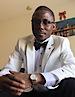Rene Lamah's photo - Founder & CEO of Ebene Media