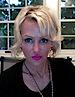 Renee Albera's photo - Founder & CEO of YouVeeShield