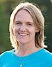 Renee Harris's photo - Founder of MadeOn Skin Care