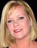 Renee Loeffler's photo - Co-Founder & CEO of Toboa Energy Resources
