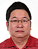 Renrong Yu's photo - CEO of OmniVision Technologies