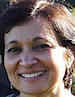 Reshma Nigam's photo - President & CEO of Markable Solutions
