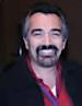 Reuben Salazar's photo - President of Dan's Certified Welding