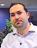 Reuben Yonatan's photo - Founder & CEO of GetVoIP