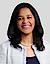 Revathi Advaithi's photo - CEO of Flex