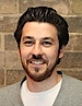 Reza Khadjavi's photo - Co-Founder & CEO of Shoelace Technologies Inc.