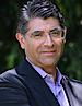 Reza Rofougaran's photo - Co-CEO of Movandi