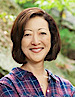 Rhea Suh's photo - President of NRDC