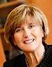 Rhonda Frederick's photo - President & CEO of People, Inc.