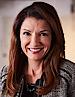 Rhonda Ries's photo - CEO of Osborn Barr