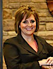 Rhonda Sandel's photo - CEO of Texas Emergency Care Center