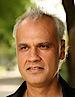 Riaz Mehta's photo - Founder of Imagine Group Pte Ltd