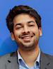 Riaz Moola's photo - Founder & CEO of HyperionDev