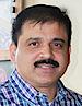 Riaz Syed's photo - Founder & CEO of Zenmonics
