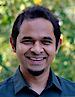 Riazuddin Kawsar's photo - Co-Founder & CEO of Spacenus