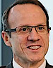 Ricardo Oberlander's photo - President & CEO of RAI
