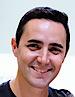 Ricardo Rocha's photo - CEO of Softbox Sistemas de Informacao