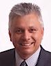 Ricardo Viloria's photo - President & CEO of Freedom Communication Technologies, Inc.