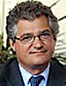 Riccardo Ruggiero's photo - CEO of Tiscali Italia Spa
