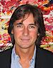 Riccardo Tafa's photo - Managing Director of RTR Sports Marketing
