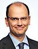 Riccardo Zagaria's photo - CEO of Doc Generici
