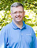 Rich Anderson's photo - Founder & CEO of ClearView Water