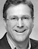 Rich Homberg's photo - President & CEO of Detroit Public TV