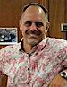 Rich Potash's photo - CEO of Computer Sports Medicine