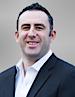 Rich Scanlon's photo - President & CEO of Csfcorp