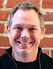 Rich Weborg's photo - Co-Founder & CEO of OneReach, Inc.