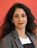 Richa Singh's photo - CEO of Niine