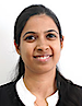 Richa Singh's photo - Co-Founder & CEO of YourDOST