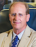 Richard Anderson's photo - CEO of Amtrak