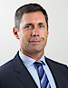 Richard Bevan's photo - CEO of Cassini Resources