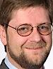 Richard Butler's photo - CEO of Groeneveld Groep Holding B.V.