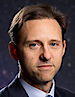 Richard Carter's photo - CEO of SBTech