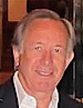 Richard Collinson's photo - Co-Founder & CEO of Retire Easy